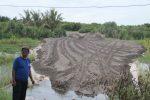 93.100 Bidang Tanah di Bantul Belum Bersertifikat