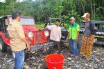 WISATA SLEMAN : Lavatour Merapi, 550 Jip Disiapkan Sambut Libur Akhir Tahun