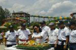 WISATA SLEMAN : Jogjabay Luncurkan Membership Fantastis