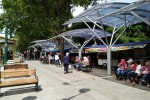 Selasa Wage Malioboro Bebas PKL Mulai Dijalankan Hari Ini