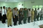 Tim Saber Pungli Utamakan Pencegahan daripada Penindakan