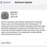 IOS 10.2 (Forbes)