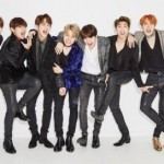 Privasi BTS Terus Diserang, Big Hit Entertainment Rilis Pernyataan
