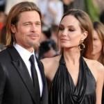 Brad Pitt Akui Sulit Cari Pengganti Angelina Jolie