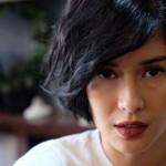 Dian Sastro Kasar kepada Penggemar, Hanung Bramantyo Minta Maaf