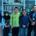 Genbi Gaungkan Gerakan Bersih Indonesia