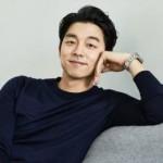 K-POP : Gong Yoo Bocorkan Proyeknya setelah Goblin