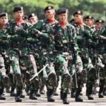 Hina Pancasila, TNI Hentikan Sementara Kerja Sama dengan Australia