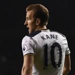 Harry Kane Targetkan 50 Gol Musim Depan