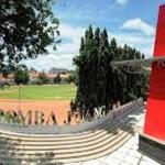 Telkomsel Segera Lengkapi Semarang dengan Loop Arena