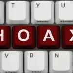 Semua Mengaku Korban, Anies-Sandiaga Pun Bikin Satgas Anti-Hoax