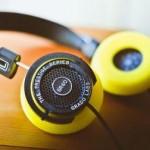 INFO BELANJA : Mau Beli Headphone? Simak Tips Berikut Ini