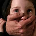 KEKERASAN DALAM RUMAH TANGGA : Kasus Kekerasan Seksual Anak Meningkat