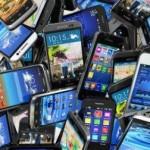 SMARTPHONE TERBARU : Makin Canggih, Inilah 6 Tren Smartphone 2017
