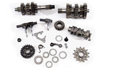 Ilustrasi spare part sepeda motor (motorcyclesparepart.eu)