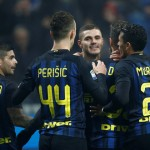 LIGA ITALIA : Misi Inter Lawan Fiorentina: Akhiri Rentetan Hasil Buruk!
