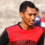 ISC B 2016 : Jadi Top Skor, Johan Diganjar Rp50 Juta