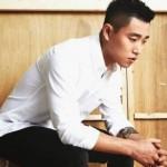 Kang Gary (Instagram)