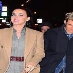 Pamer Cincin Berlian, Katy Perry dan Orlando Bloom Bertunangan?