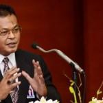 Lembaga Adminsitrasi Negara Dorong Semarang Benahi Pelayanan Publik