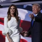 Cuma Carter Mantan Presiden yang Pasti Hadiri Pelantikan Donald Trump
