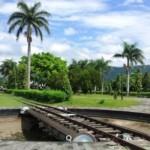 WISATA SEMARANG : Singgah di 5 Destinasi Ini saat ke Ambarawa, Pasti Tak Mengecewakan!