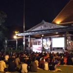 PIALA AFF 2016 : Pasoepati Ingin Videotron Manahan Bisa untuk Nobar
