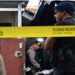 Gerebek Teroris di Tangsel, Polri Temukan 5 Bom Aktif