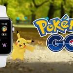 """Edisi Spesial, Pokemon Go Bakal Hadiran Pikachu """"Langka"""""""