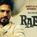 Dinilai Tak Pantas, Pakistan Larang Penayangan Film Shah Rukh Khan