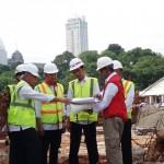 "Rencana Jokowi setelah Pembangunan Infrastruktur ""Jokowinomics"""