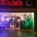 Restoran Shish (BBC)