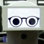 Unik, Robot Peeqo Bisa Diajak Mengobrol Layaknya Manusia