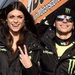 SPORTAINMENT : Mantan Punya Pacar Baru, Rossi: Dia Beralih Motogp ke F1