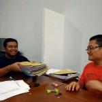 PILKADES SRAGEN : Pemkab Siapkan Rp420 Juta untuk Pilkades 12 Desa Tahun 2017