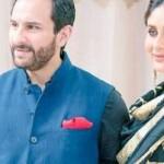 BOLLYWOOD : Selamat, Kareena Kapoor Lahirkan Bayi Laki-Laki