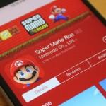 Super Mario Run Sudah Dapat Diunduh di Perangkat Android