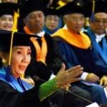 Presiden Jokowi akan Panggil Menteri Susi Pudiastuti, Soal Cantrang?