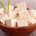 TIPS HIDUP SEHAT : Tahu, Makanan Murah Kaya Nutrisi