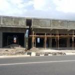 Tanah Negara Jadi Ruko, Netizen Ambarawa Bingung
