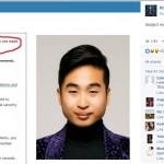 Permohonan Paspor Richard Lee Ditolak Karena Matanya Terlalu Sipit
