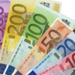 Finlandia Gaji Pengangguran Rp7,8 Juta Per Bulan