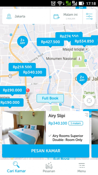 airy-rooms-jakarta
