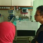 Vonis 3 Tahun 5 Bulan untuk Orang Tua Tsafiq Dianggap Belum Adil
