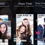 Bigo Live Diblokir, Jumlah Pengguna di Indonesia Tak Berkurang