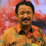 Bupati Ponorogo, Ipong Muchlissoni. (Abdul Jalil/JIBI/Madiunpos.com)