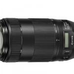 Canon Luncurkan Lensa Tele Zoom untuk Fotografer Pemula dan Profesional