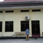KORUPSI MADIUN : Bos Hotel Aston Madiun Diperiksa KPK soal Kasus Bambang Irianto