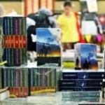 Tingkatkan Minat Baca, BPAD DIY Gelar Bedah Buku