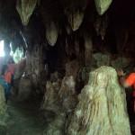 WISATA WONOGIRI : Museum Karst Diusulkan Buka H+2 Lebaran